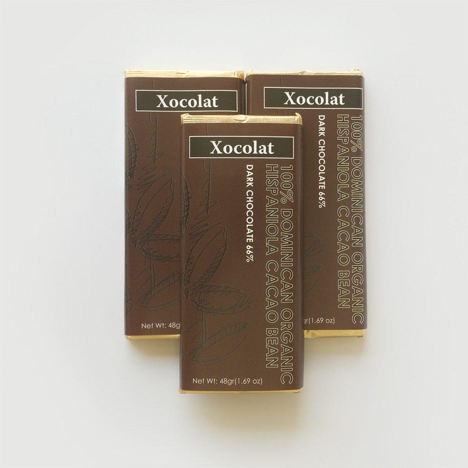 _0002_Dark_Chocolate_66