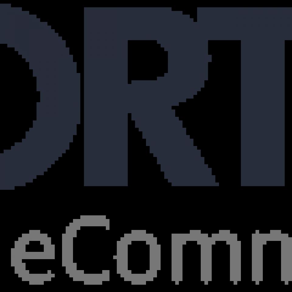 shop35_logo